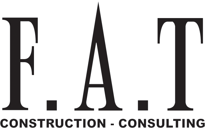 F.A.T Construction - Consulting